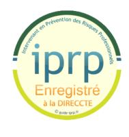 Certification IPRP